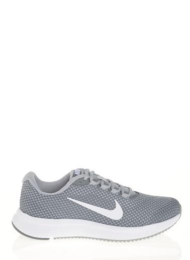 Nike Runallday Gri